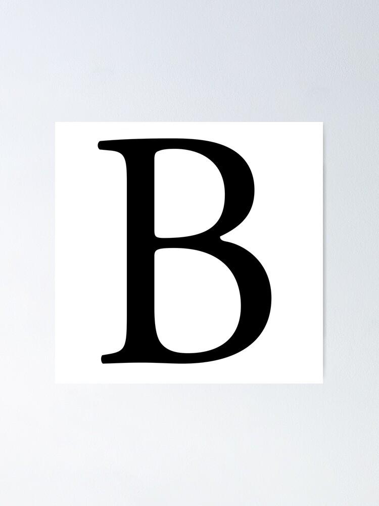 B&s 290400 Vanguard 12hp запчасти B. Alphabet, Buchstabe, Bart, Biene, Bravo, Boston, Bacchus, A Bis … Of B&s 290400 Vanguard 12hp запчасти