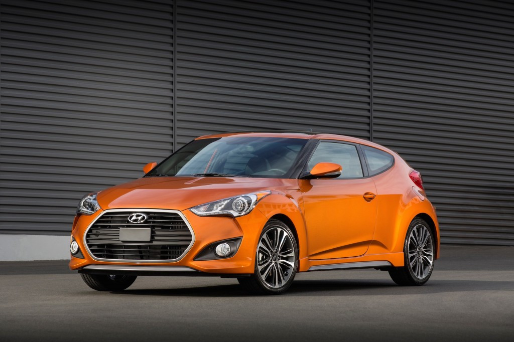 Details Of the 2016 Hyundai Veloster Engine Diagram 2016 Hyundai Veloster Review, Ratings, Specs, Prices, and Photos … Of Details Of the 2016 Hyundai Veloster Engine Diagram