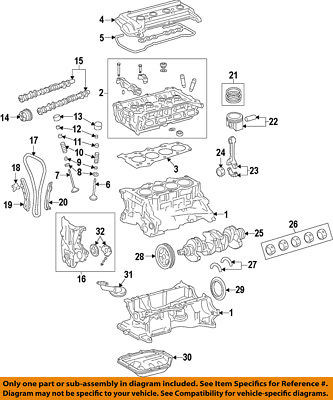 Details Of the 2016 Hyundai Veloster Engine Diagram Hyundai Oem 12-17 Veloster-engine Crankshaft Crank уплотнение … Of Details Of the 2016 Hyundai Veloster Engine Diagram