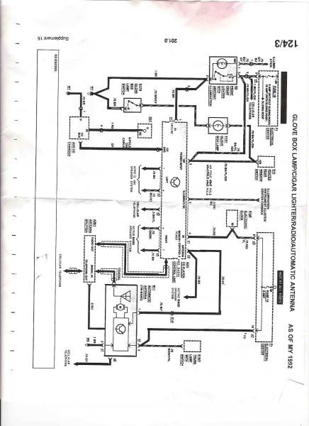 Ditch Witch 3700 Wiring Diagram Diagram] 1994 Camaro Radio Wiring Diagram Full Version Hd Quality … Of Ditch Witch 3700 Wiring Diagram
