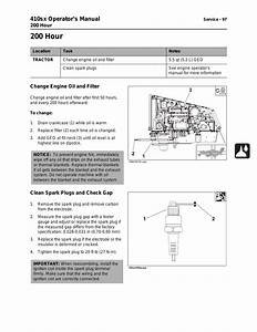 Ditch Witch 3700 Wiring Diagram Ditch Witch Operating Manual 3700 – Online Kindle Of Ditch Witch 3700 Wiring Diagram