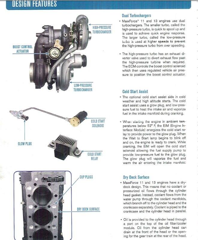 Harnnes De Motor Maxforce 13 Für Claas Webtic Offline Reparatur Handbücher, Verdrahtung Und … Of Harnnes De Motor Maxforce 13