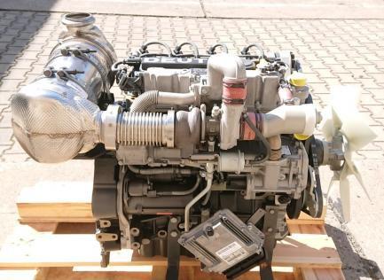 Harnnes De Motor Maxforce 13 Marks Dieselmotorentechnik Gmbh & Co. Kg Dresden – Lagerbestand … Of Harnnes De Motor Maxforce 13
