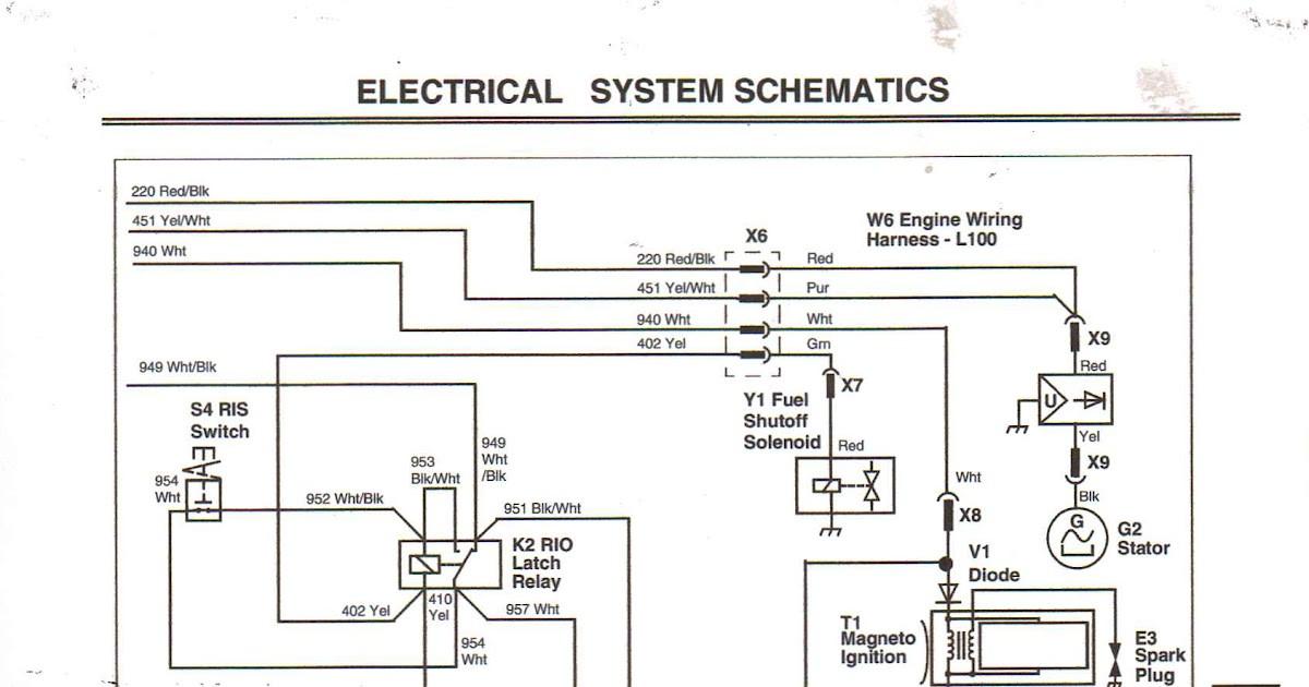 John Deere 150 Wiring John Deere Lt150 Parts Diagram – Wiring Site Resource Of John Deere 150 Wiring