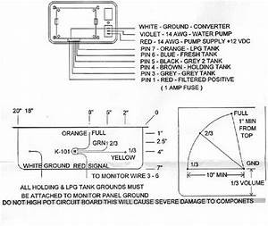 Kib Holding Tank Monitor Wiring Diagram for K21 View 31lancarrezekiq] Kib Rv Monitor Panel Wiring Diagram Of Kib Holding Tank Monitor Wiring Diagram for K21