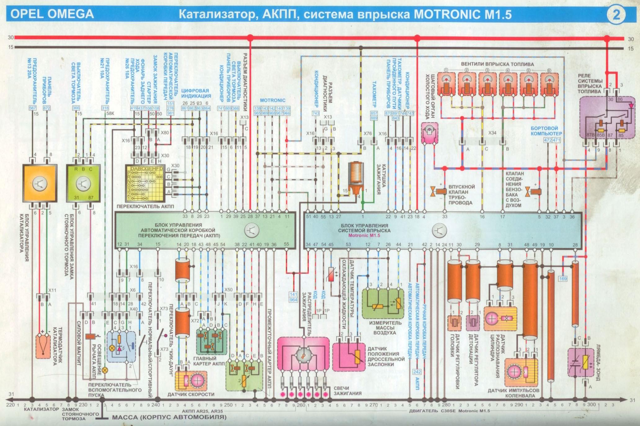 генератор хонда Em5500cxs цветная схема платы Эл схема опель омега б. Автоновости, объявления, фото Of генератор хонда Em5500cxs цветная схема платы