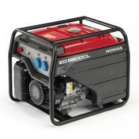 генератор хонда Em5500cxs цветная схема платы Honda Ect7000 Ect7000k1gv – Semikom Interneta Veikals … Of генератор хонда Em5500cxs цветная схема платы