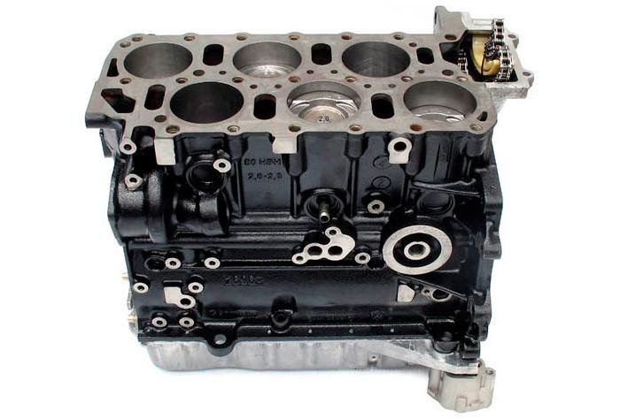 распред валы к вр6 280 174 л с Двигатель вр6 пассат б3 характеристики Of распред валы к вр6 280 174 л с