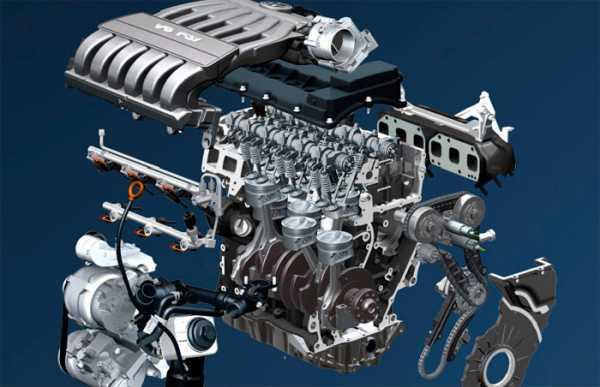 распред валы к вр6 280 174 л с Двигатель Vr6 Fsi – Всё о двигателях 3.6 Vr6 Fsi (bhk, Bhl, Blv … Of распред валы к вр6 280 174 л с