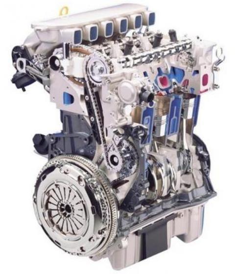 распред валы к вр6 280 174 л с Создание двигателя Vr6 и его модификации заканчивая Bugatti Veyron … Of распред валы к вр6 280 174 л с