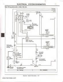 John Deere D100 Wiring Schematic Pin On Ideas for the House Of John Deere D100 Wiring Schematic