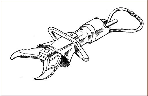 Rough Sketch Of A Model Jaws Of Life Gr7 Technology Of Rough Sketch Of A Model Jaws Of Life
