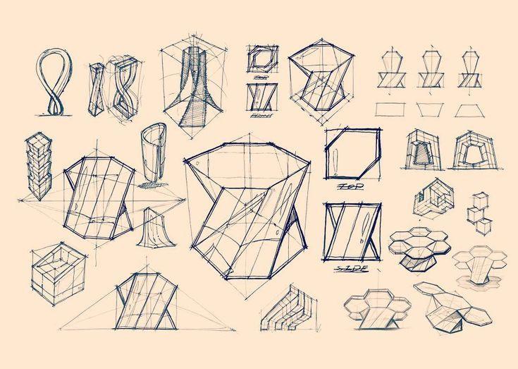 Rough Sketch Of A Model Jaws Of Life Roughlancarrezekiq1… #sketch #productdesign #productsketch #roughsketch … Of Rough Sketch Of A Model Jaws Of Life