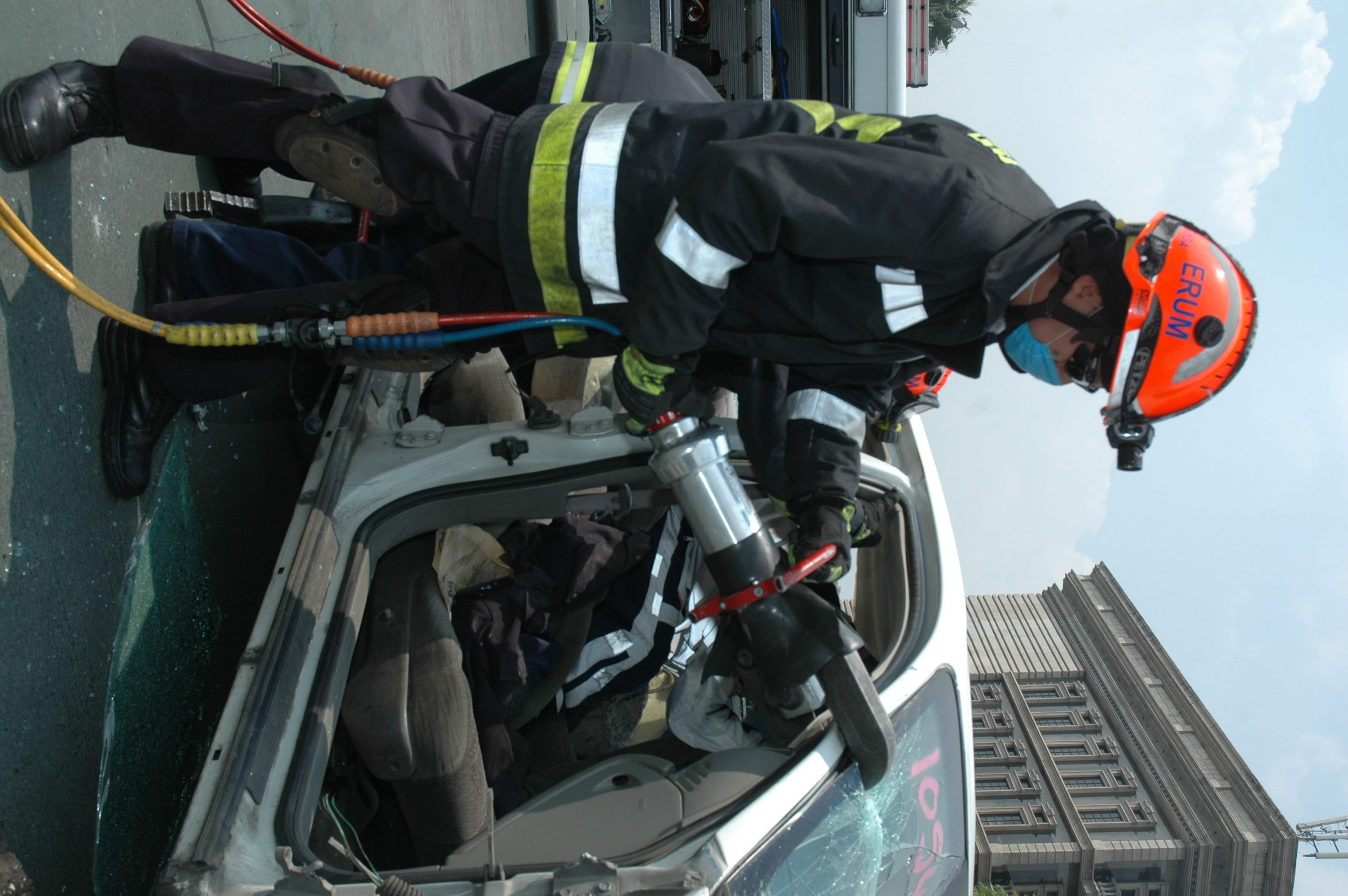 Scale for the Jaws Of Life Hydraulic Rescue tools – Wikipedia Of Scale for the Jaws Of Life