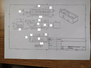 Schematic and Plans Of the Intratec Tec-22 Intratec Gun Parts for Sale Ebay Of Schematic and Plans Of the Intratec Tec-22
