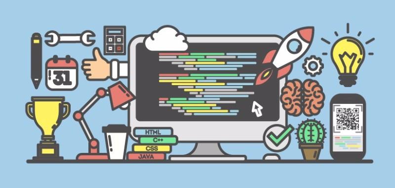 Semalt.com Semalt: 6 Web Scraping tools Zum Erfassen Von Daten Ohne Codierung … Of Semalt.com