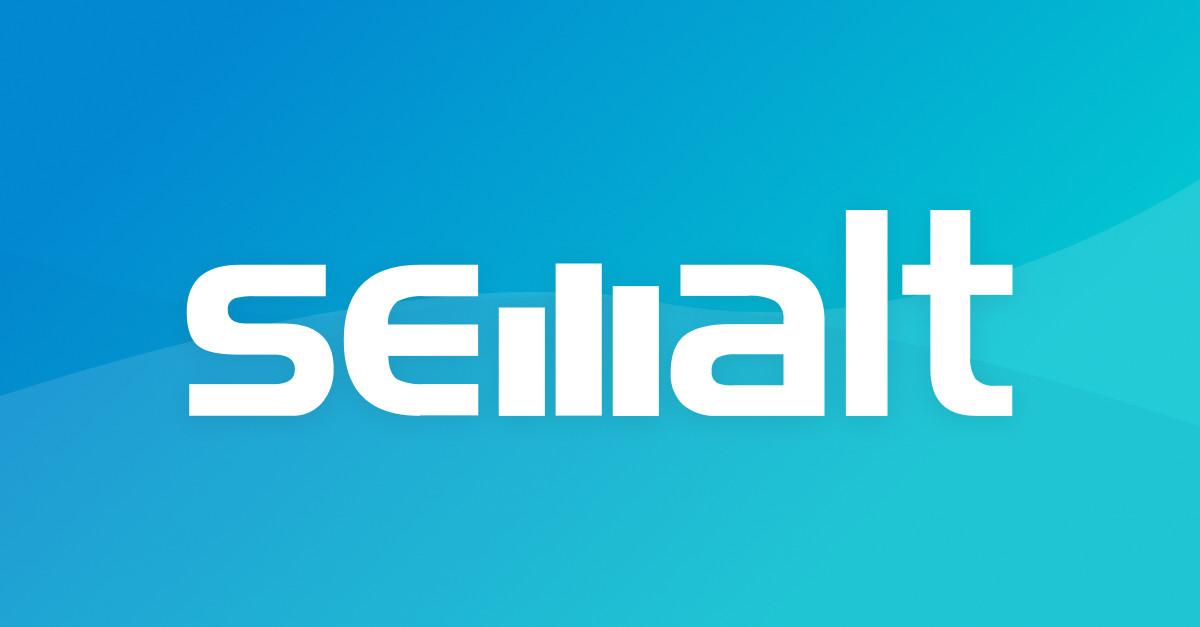 Semalt.com Seo tools for Business – Semalt.net Of Semalt.com