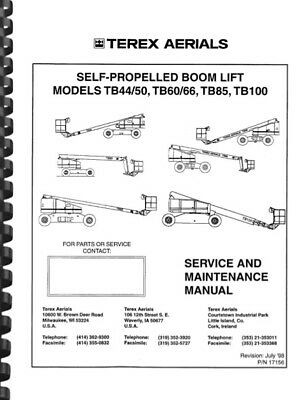 Snorkel Lift Wiring Diagram atb – 33e Hurtigste Snorkel Lift Parts Diagram Of Snorkel Lift Wiring Diagram atb – 33e
