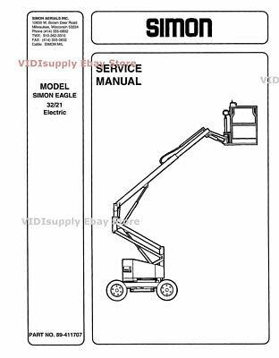 Snorkel Lift Wiring Diagram atb – 33e Manuals & Books – Boom Lift Of Snorkel Lift Wiring Diagram atb – 33e