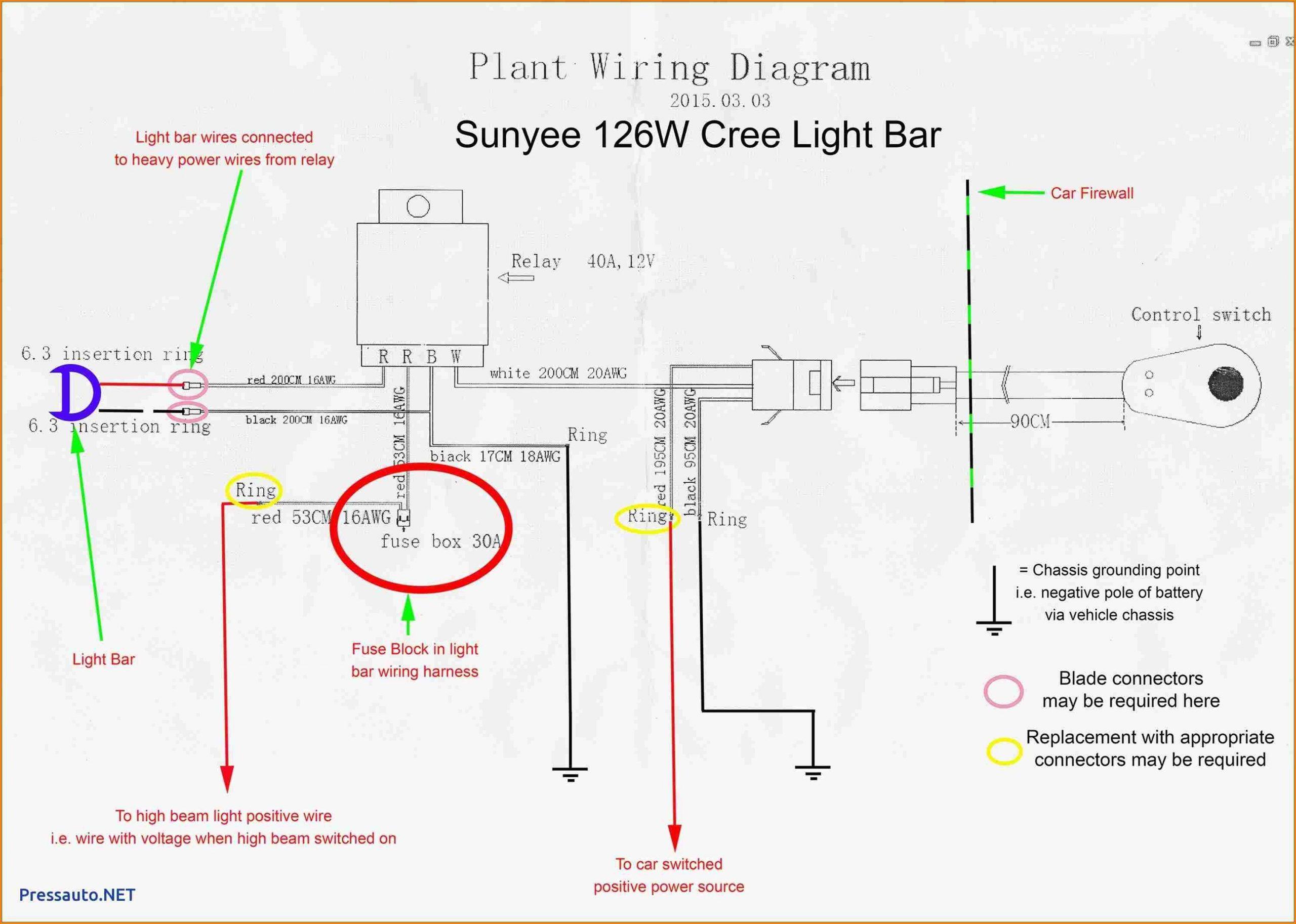 Truck Camper Wiring Diagram Diagram An_7316] Truck Camper Wiring Diagram Hd Quality Of Truck Camper Wiring Diagram
