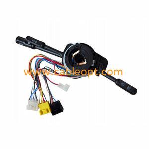 Uno Fiet Car Wiring China Turn Signal Switch for Fiat Uno 1 825471800 4lancarrezekiq5lancarrezekiq5lancarrezekiq2ports … Of Uno Fiet Car Wiring