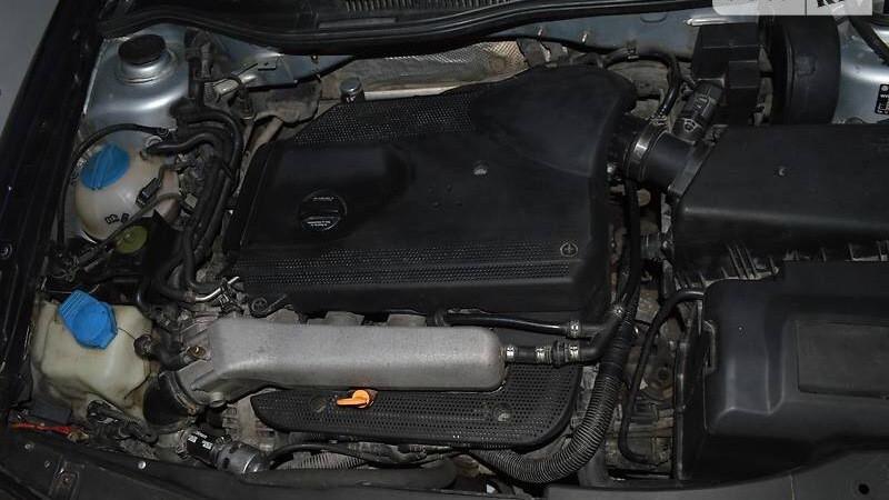 Vw Bora 1.8t подкапотка Volkswagen Bora 1.8 T Drive2 Of Vw Bora 1.8t подкапотка